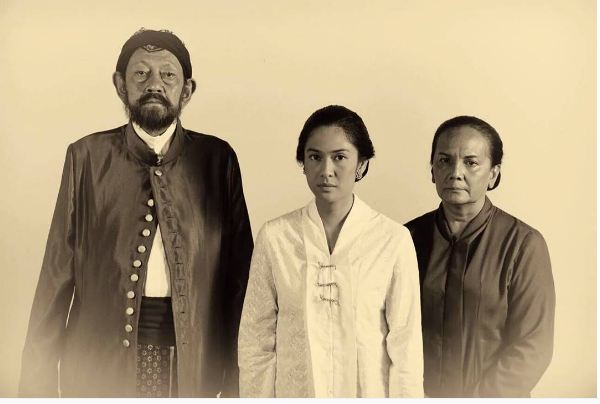 The Movie Kartini Who Is She And Why Indonesian Women Should Watch It Arts Culture