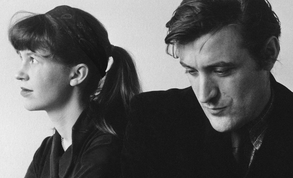 sylvia plath claims abuse by ted hughes in soon to be published