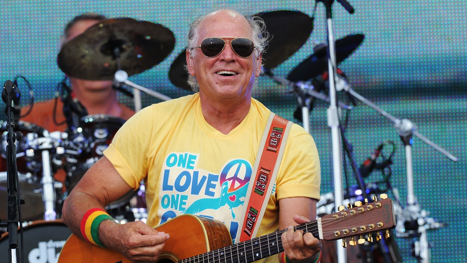 escape to margaritaville with this new jimmy buffett musical set for rh culture affinitymagazine us jimmy buffett musical reviews jimmy buffett music genre