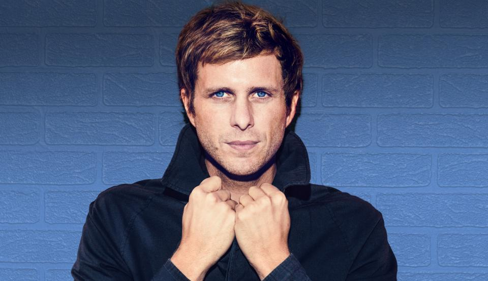 awolnation s sail capitalizes off of learning disabilities and
