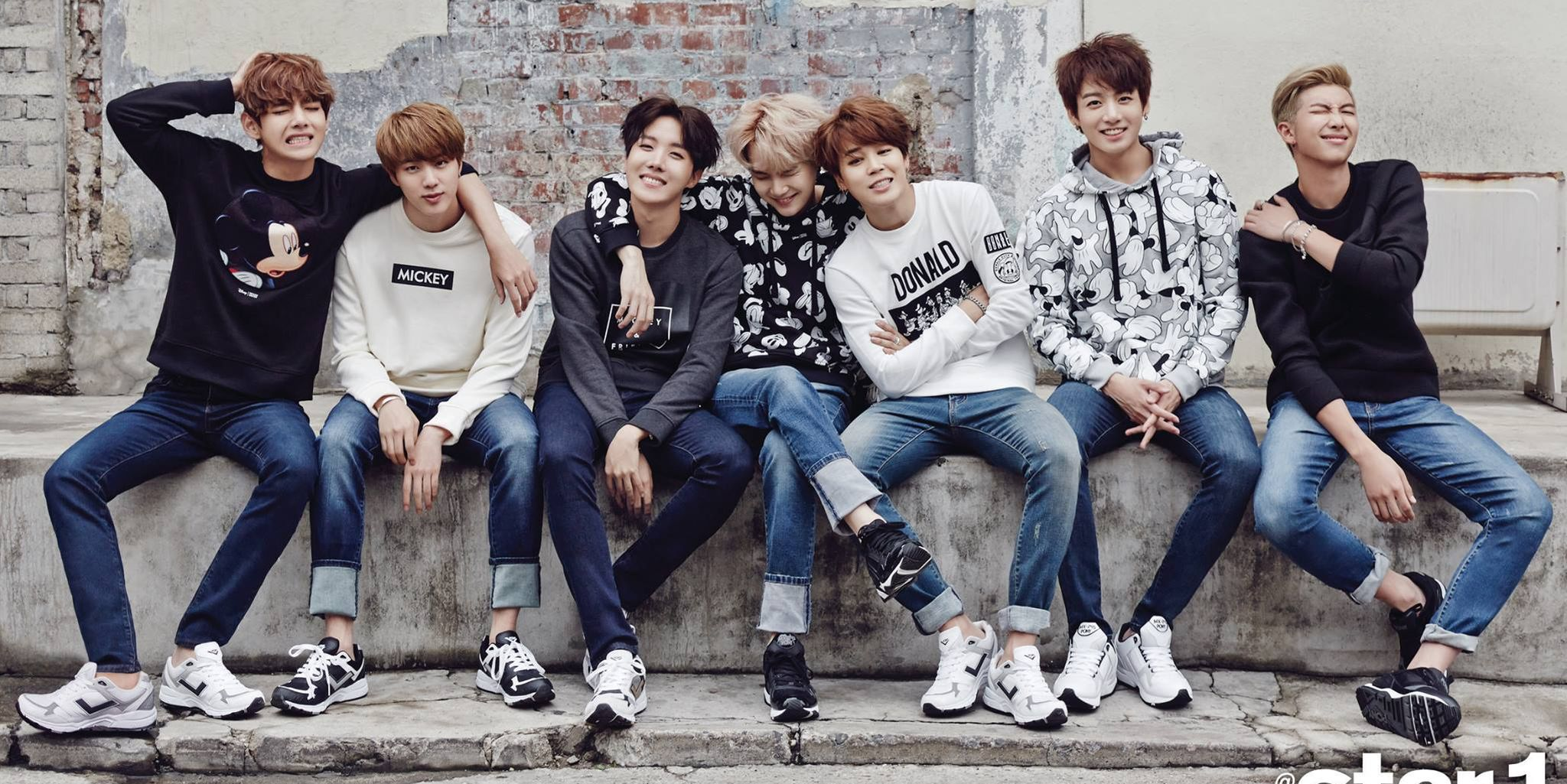 The Dark Truths of the K-Pop Industry – Arts + Culture