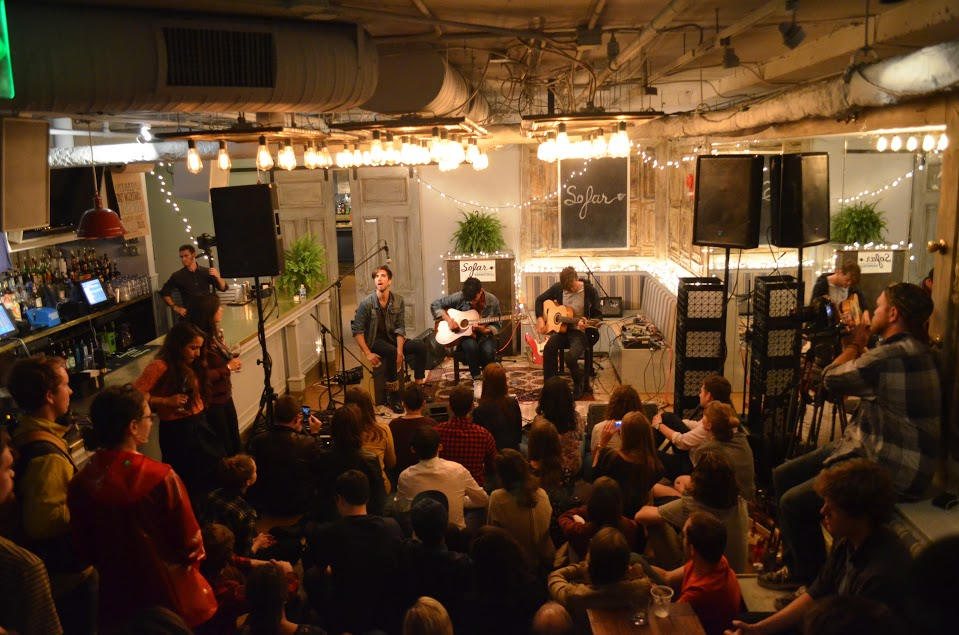 https://www.washingtonian.com/2015/11/06/pop-up-concert-series-sofar-sounds-relaunches-in-dc/