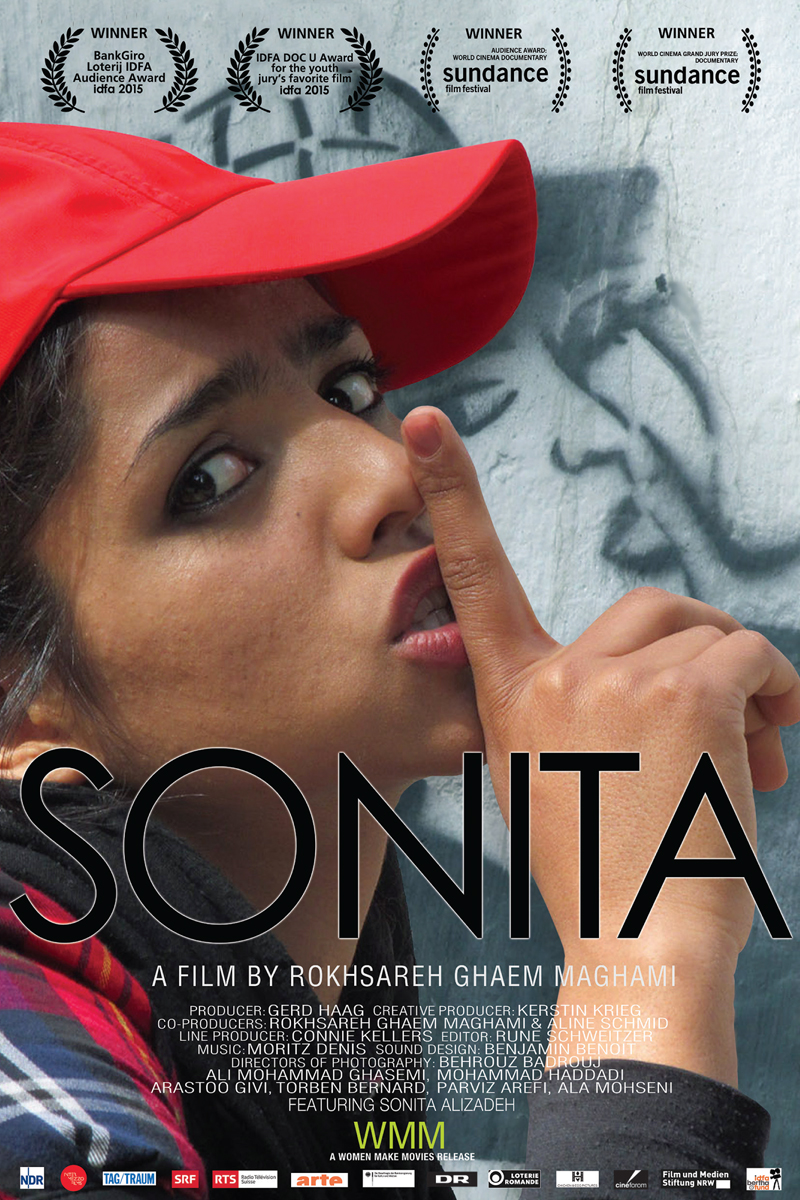 https://uae.voxcinemas.com/movies/wow-film-fair-sonita-persian
