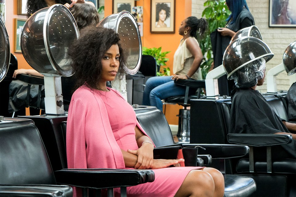 https://www.vanityfair.com/hollywood/2018/09/nappily-ever-after-sanaa-lathan-netflix-interview-hair