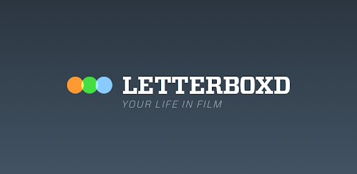 Letterboxd: The Social Media Site for All Film Lovers ...