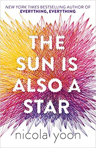 https://www.amazon.com/Sun-also-Star-Nicola-Yoon/dp/0552574244
