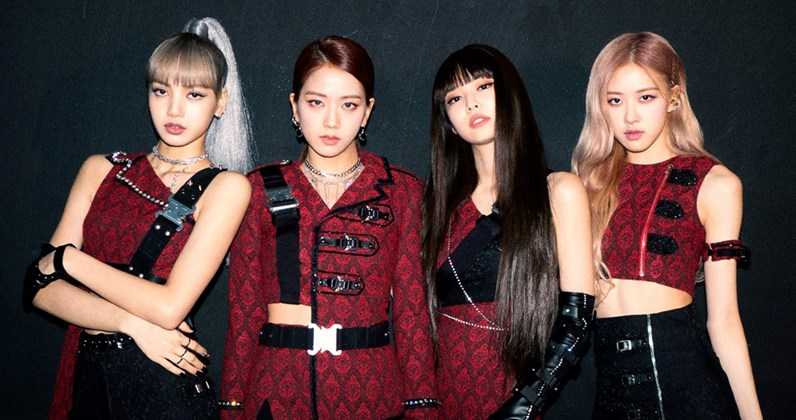 https://www.officialcharts.com/chart-news/blackpinks-most-streamed-songs-on-the-official-chart__26023/